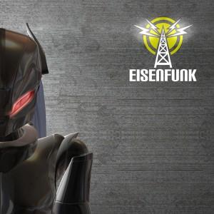 Eisenfunk – Pentafunk (2011)