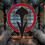 ravenindustriewindus_backhead