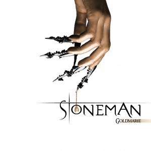 Stoneman – Goldmarie