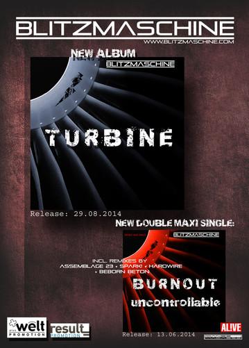 neue-blitzmaschine-maxi-single-neues-blitzmaschine-album