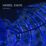 Model Kaos - Phoenix