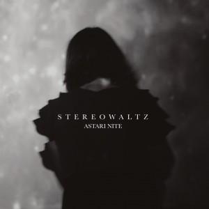 Astari_Nite_Stereo_Waltz_12PG_Booklet_Print