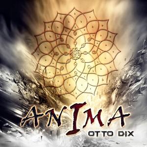 Otto Dix – Anima