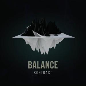 Kontrast – Balance