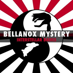 Bellanox Mystery – Interstellar Basics