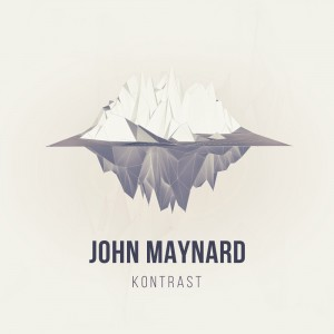 Kontrast – John Maynard