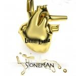 Stoneman - Liebe, Liebe