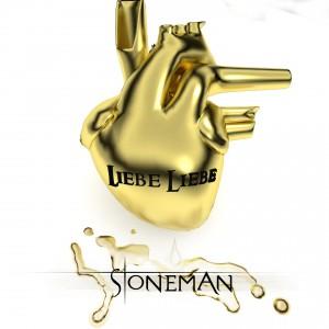 Stoneman – Liebe, Liebe