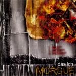 morgue6
