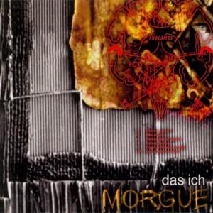 Das Ich – Morgue