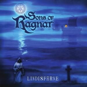Sons Of Ragnar – Lindisfarne