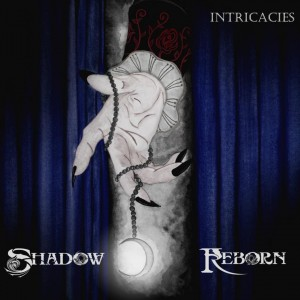 Shadow Reborn – Intricacies