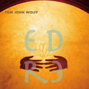 John Tom Wolff – Erde