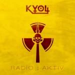 Kyoll - Radio:Aktiv