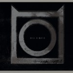 HOM_01_CD-Front