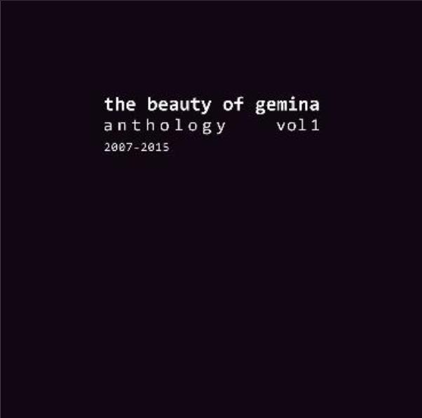 The Beauty of Gemina – Anthology I