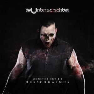 Unterschicht – Monster Akt 3