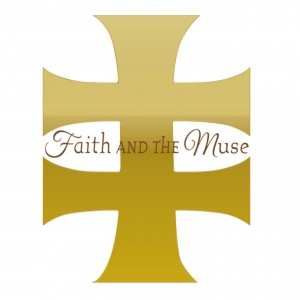 Faith and the Muse – Where The Land Meets The Sea