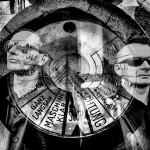 Winterhart – Dance or Die reloaded