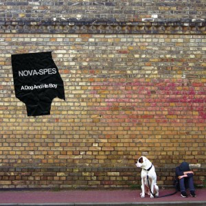 Nova-Spes – A Dog And His Boy
