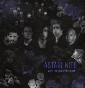 AstariNite