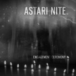 Astari Nite – Vorab Gratis Single