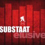 Substaat - Elusive (digital)