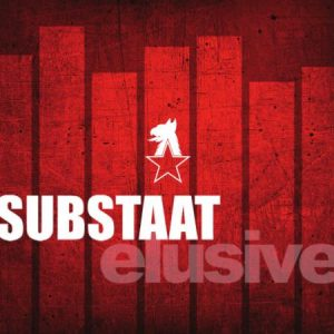 Substaat – Elusive (digital)