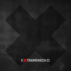 Extramensch – II