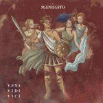 Maenifesto - Veni, Vidi, Vici