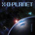 X-O-Planet - Passengers