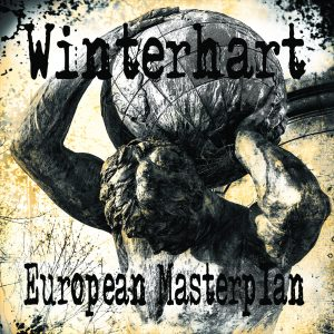 Winterhart – European Masterplan
