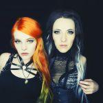 Battle of the Bands Kandidaten Sonorus7 unterzeichnen Plattenvertrag