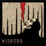 Wisborg - Tragedy Of Seconds Gone