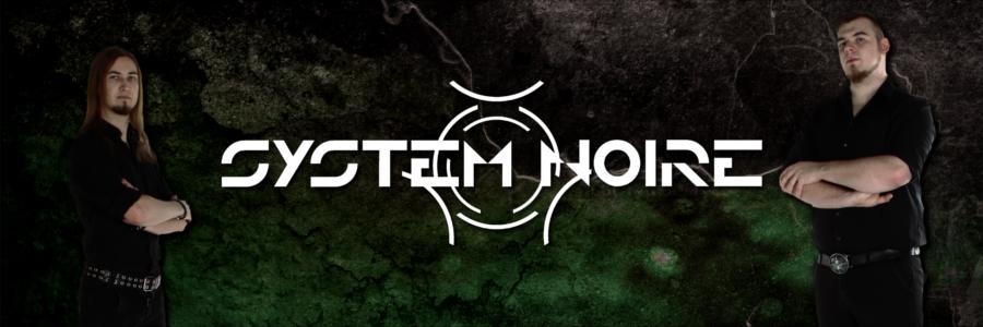 System Noire