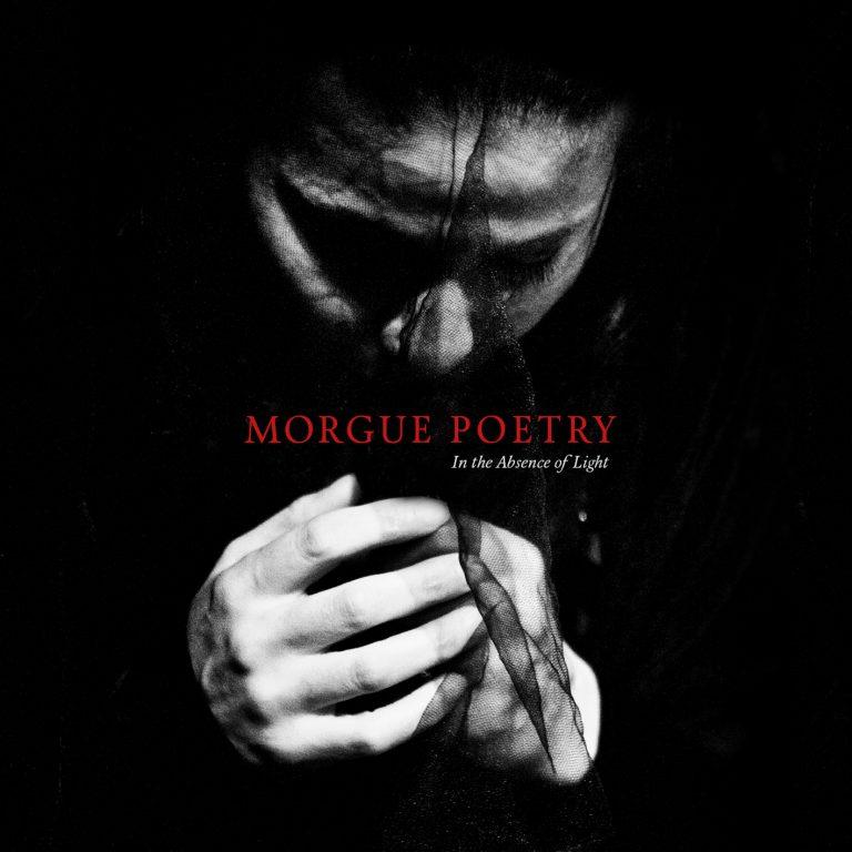 Orkus Newcomer des Monats: Morgue Poetry
