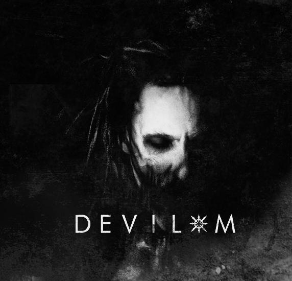 Devil-M starten mit Labelwechsel in das neue Jahr