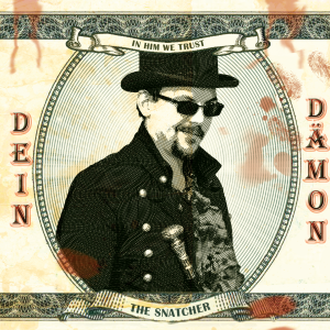 The Snatcher – Dein Dämon