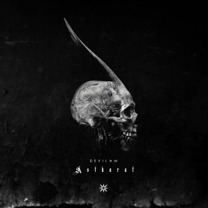 Devil-M – Astharat
