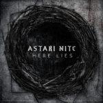 Astari Nite mit neuem Album im Mai