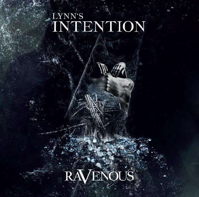 Lynn´s Intention – Ravenous