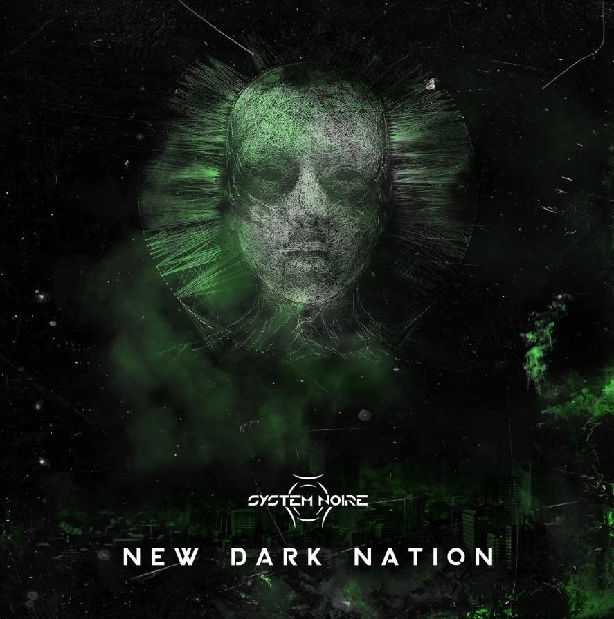 System Noire rufen die New Dark Nation aus!