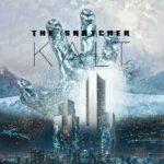 The Snatcher – Kalt EP