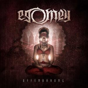 Egomey – Offenbarung